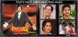 making-of-chiranjeevi-abhilasha