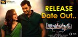 abhimanyudu-release-date-details-