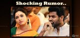 speculations-over-tamannaah-prabhudeva