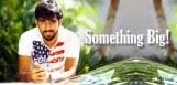 discussion-over-daggubati-abhiraam-film-debut