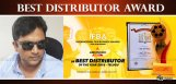 abhishekpictures-gets-best-distributor-award
