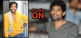 vishnu-dynamite-movie-audio-release-details