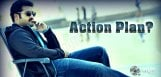 What-should-be-the-Action-plan-for-JrNTR