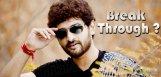 Actor-Baladhitya039-s-comeback
