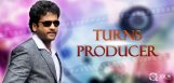Actor-Sivaji-turns-producer-with-a-Hindi-film