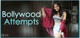 adah-sharma-bollywood-attempts-details