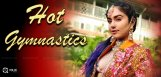 adah-sharma-continues-her-hot-gymanstics