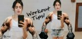 heroine-sexy-workout-tip-went-viral