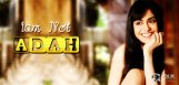 adah-sharma-changes-her-name-to-adarsh-sharma