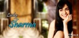 adah-sharma-next-film-with-manchu-manoj
