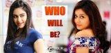 adah-sharma-or-raashi-khanna-in-ram-next-movie