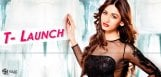puri-jagannadh-to-launch-miss-india-aditi-arya
