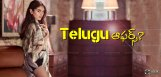 discussion-over-telugu-offers-for-aditi-rao-hydari