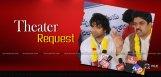 hero-adithya-om-hunger-strike-details