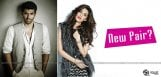 dating-rumors-on-adithya-roy-kapur-kriti-sanon