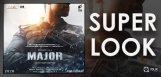 sandeep-unnikrishnan-biopic-as-major-movie