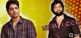 Adivi-Sesh-New-Look-for-Baahubali-