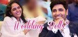 supriya-yarlagadda-may-marry-adivi-sesh