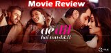 ae-dil-hai-mushkil-movie-review-ratings