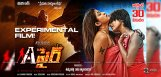 telugu-film-affair-latest-news