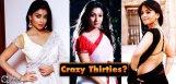 anushka-nayanatara-shriya-sexiest-southern-babes