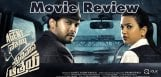 agent-sai-srinivasa-atreya-review-and-rating