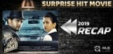 Surprise-Hit-Of-The-Year-2019-Agent-Sai-Srinivasa-