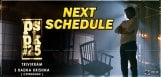 pspk25-shoot-schedule-details