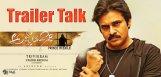 agnyaathavaasi-trailer-talk-pawankalyan