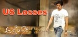 agnyathavasi-overseas-losses-