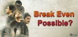 agnyathavasi-break-even-not-possible
