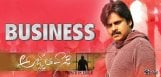 agnyathavasi-updates-business