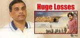 Agnyathavasi-nizam-collections