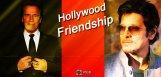 vikram-new-hollywood-friend
