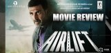 akshay-kumar-airlift-movie-review-and-ratings