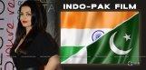 aishwarya-new-film-based-on-sarabjit-case-news