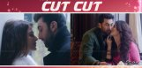 aishwarya-ranbir-hot-cut-in-aedilhaimushkil