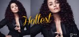 aishwarya-rai-looks-damn-hot-in-her-latest-
