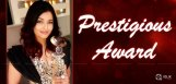 meryl-steep-award-to-aishwarya-rai-details