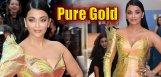 aishwarya-rai-in-hot-gold-gown