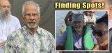 mani-ratnam-ponniyan-selvan-location-scouting