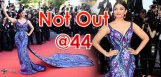 aishwarya-rai-bachchan-at-cannes-film-festival