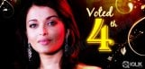 Aishwarya-Rai-Bachchan-voted-fourth