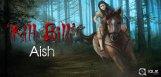 Aishwarya-under-sword-fight-training