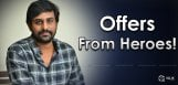 rx100-ajay-bhupathi-getting-offers-from-heroes