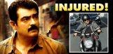 Hero-Ajith-Injured-But-Gets-Trolled