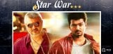 Ajith-Vijay-Star-War-In-Tamil-Nadu-