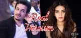 Akhil-Saved-Nidhi-With-His-Risky-Stunts