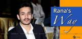 details-about-akhil-doing-hindi-movies