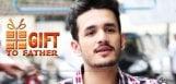 akhil-akkineni-debut-movie-first-look-details